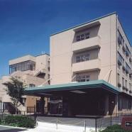介護老人保健施設W